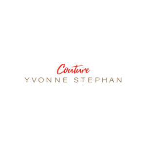 couture yvonne stephan