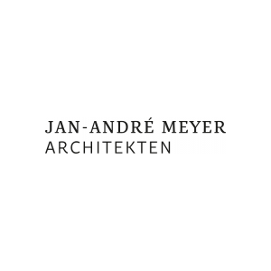 Jan André Meyer Architekten