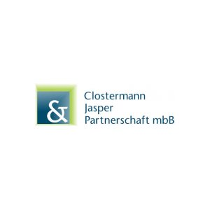 closterman jasper partnerschaft