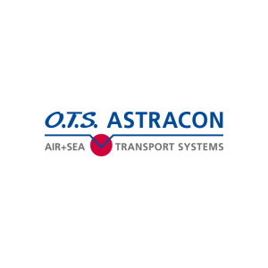 Logo OTS Astracon